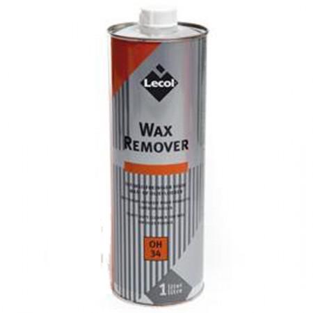 Lecol_Wax_remove_50f69a8ff08dc