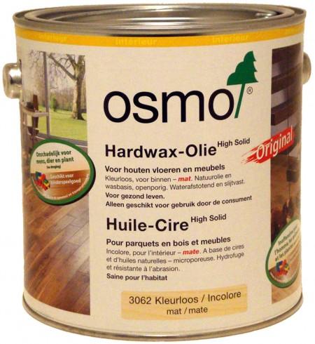 Osmo_Hardwax_oli_50cadd733847b