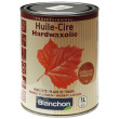 blanchon-hardwax-olie-1-liter-goud-eiken