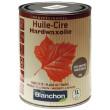 blanchon-hardwax-olie-1-liter-grafiet-grijs