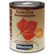blanchon-hardwax-olie-1-liter-licht-eiken
