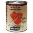 blanchon-hardwax-olie-1-liter-licht-grijs