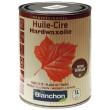 blanchon-hardwax-olie-1-liter-noten