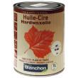 blanchon-hardwax-olie-1-liter-wit