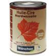 blanchon-hardwax-olie-1-liter-wit-grijs