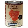 blanchon-hardwax-olie-1-liter-zwart