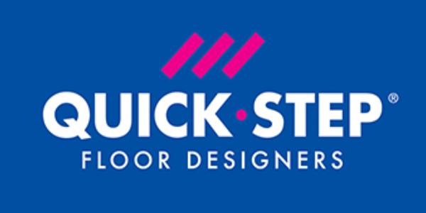 QuickStep laminaat en pvc