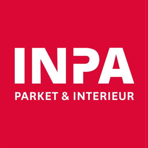 INPA verkoopadviseur