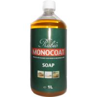 Monocoat-universal-soap-1-liter