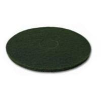 boenpad groen