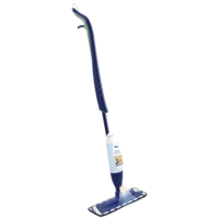 bona spray mop wisser