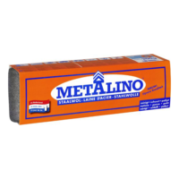 Staalwol nr. 00 metalino