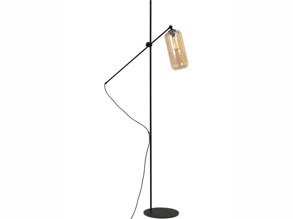Quinto vloerlamp